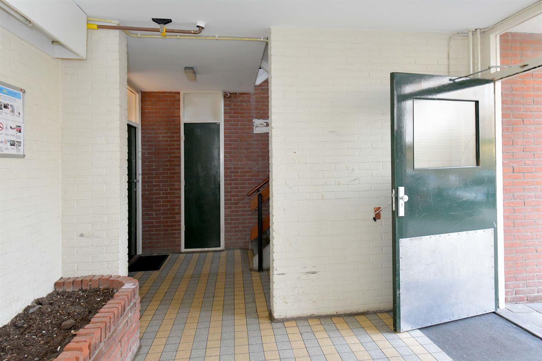 Bekijk foto 4 van Wielingenstraat 65