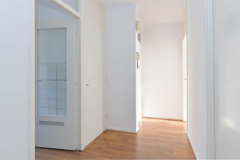 Bekijk foto 5 van Wielingenstraat 65