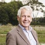 Dick Veldhoen - NVM-makelaar