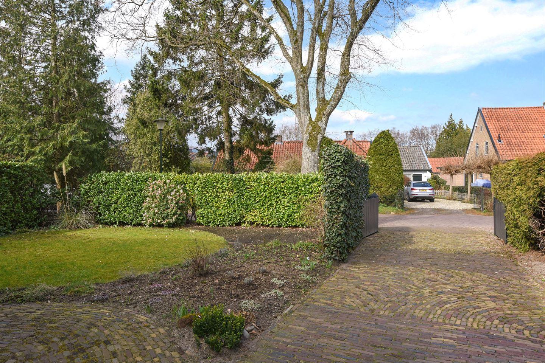 Bekijk foto 2 van Meentweg 32