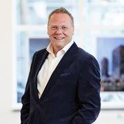 Ad van den Heuvel - Hypotheekadviseur