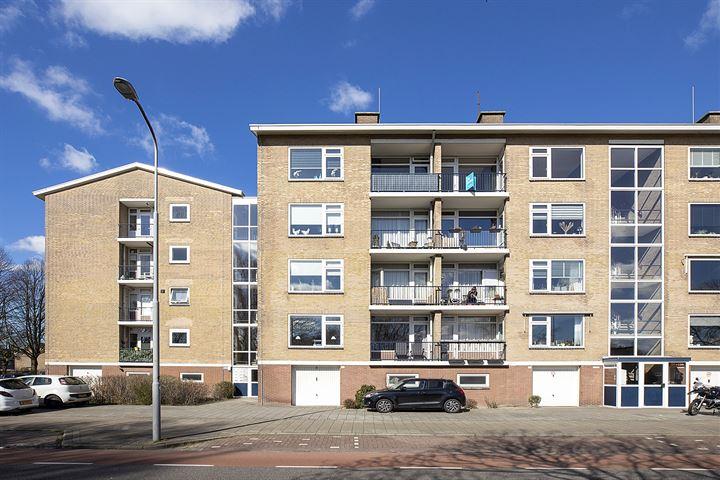 Ruysdaelstraat 102