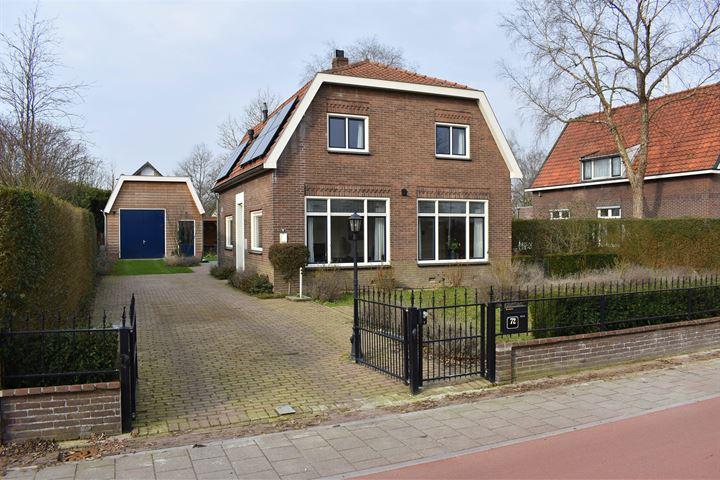 Rijksweg 72