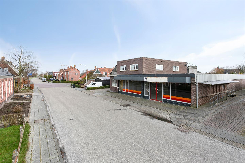 Bekijk foto 3 van Marneweg 39