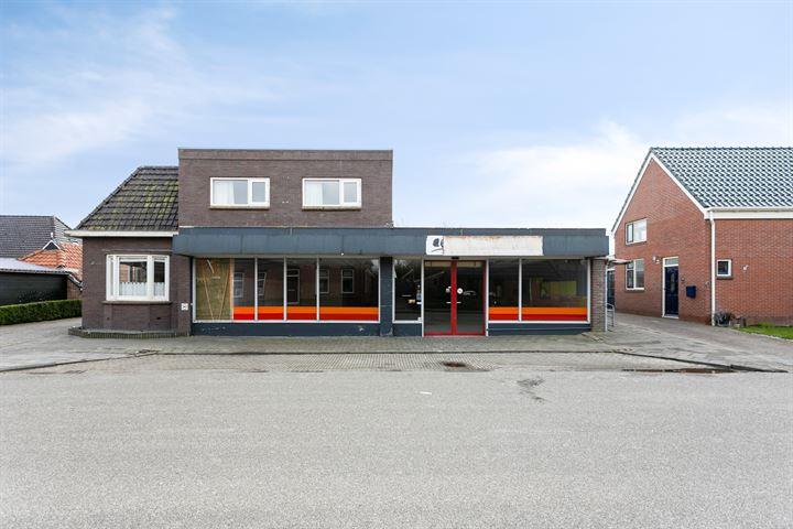 Marneweg 39