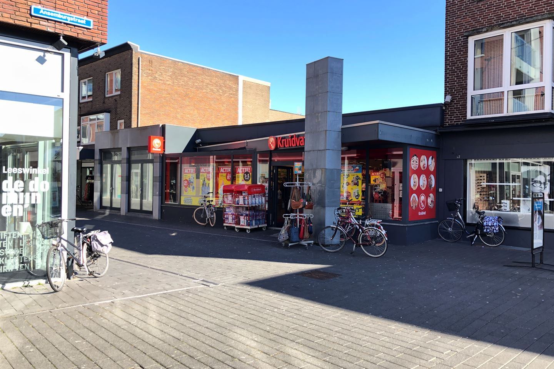 Bekijk foto 3 van Salmstraat 56