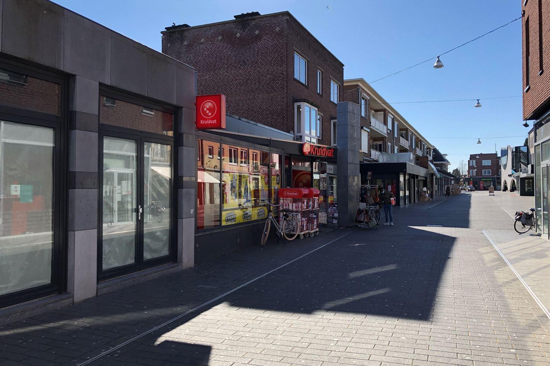 Bekijk foto 4 van Salmstraat 56