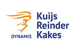 Bedrijfsmakelaar Amsterdam Kuijs Reinder Kakes