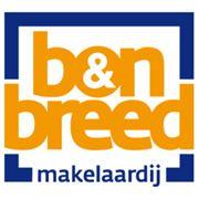 Bon & Breed Makelaardij