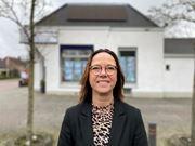 Nicole Steenwijk - Commercieel medewerker