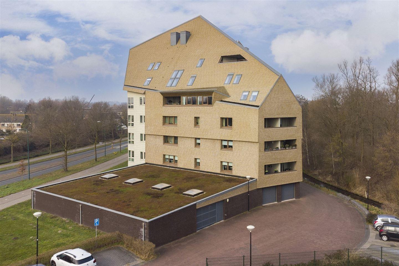 View photo 3 of Linieweg 19
