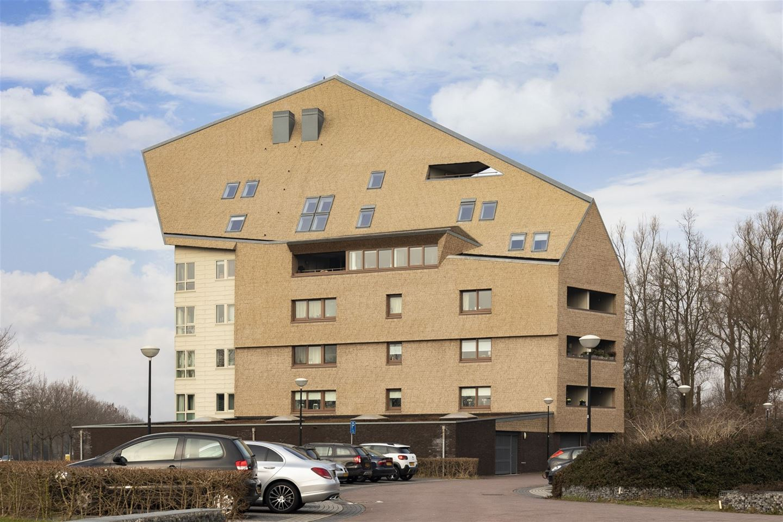 View photo 2 of Linieweg 19