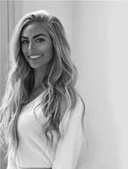 Fenna Roefs - Commercieel medewerker