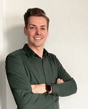 Jasper van der Linden - Vastgoedadviseur