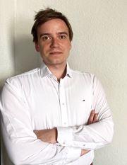 Bart van den Boogaart - Vastgoedadviseur
