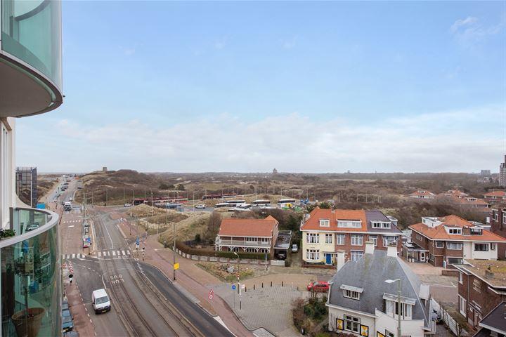Gevers Deynootweg 1274 G