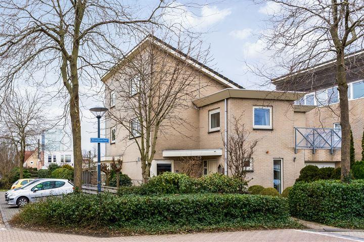 Breitnerhof 20