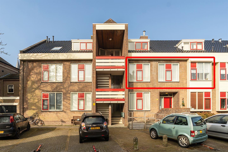 View photo 1 of Molenstraat 26