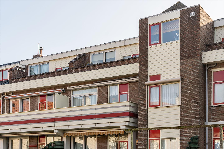 View photo 2 of Molenstraat 26
