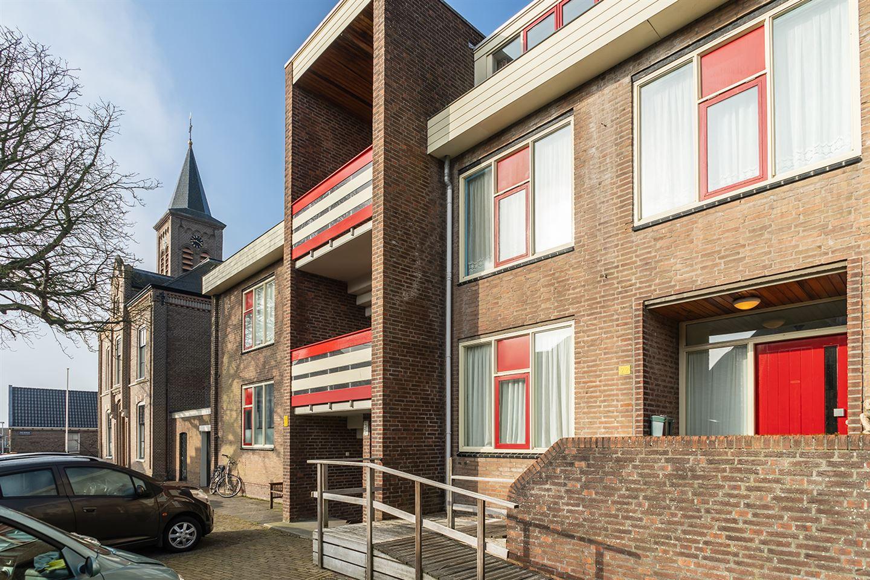 View photo 3 of Molenstraat 26