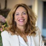 Patty Schuyff - NVM-makelaar (directeur)