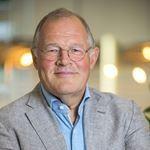 Peter Paul Kempers - NVM-makelaar (directeur)