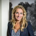 Nathalie van Kooten - Makelaar