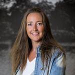 Chantal Looman - Commercieel medewerker