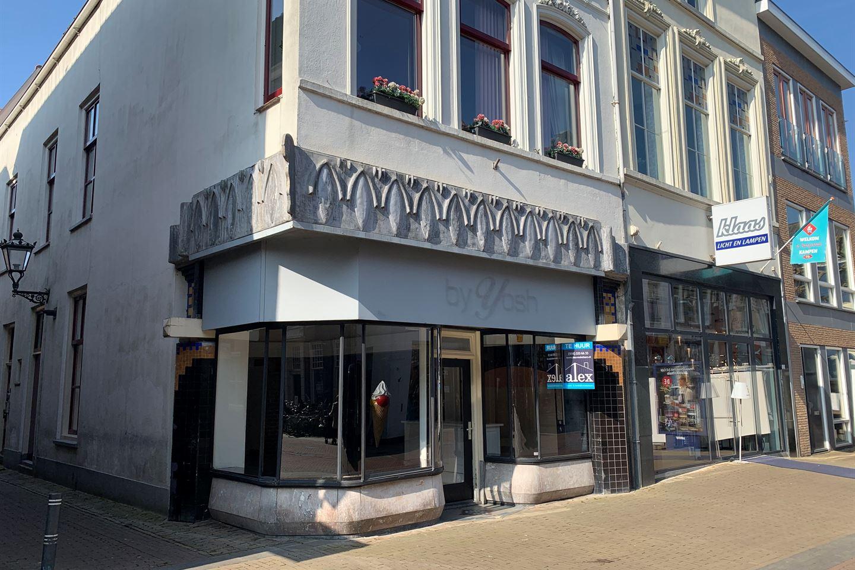 Bekijk foto 2 van Oudestraat 118