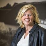 Brigitte Hooghiemstra - Commercieel medewerker
