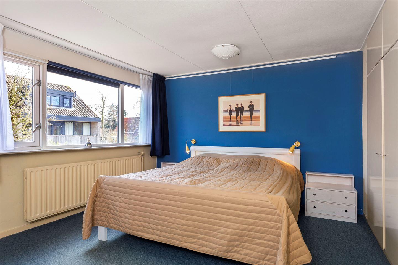 Bekijk foto 4 van Horstlindelaan 78