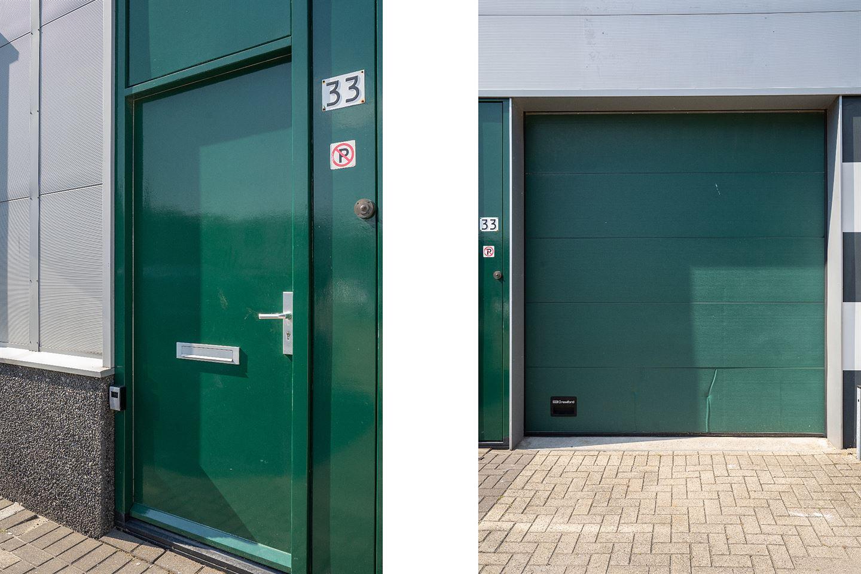 Bekijk foto 4 van Coriet van Alphen-Roosstraat 33
