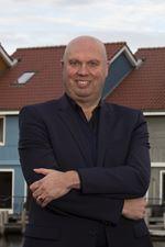 John Schokker (NVM-makelaar)