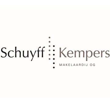 Schuyff en Kempers Makelaardij