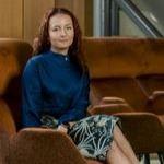 Annebeth van de Ven - Commercieel medewerker