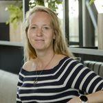 Cathy Taartmans - Kandidaat-makelaar