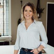 Eva van Dorp -
