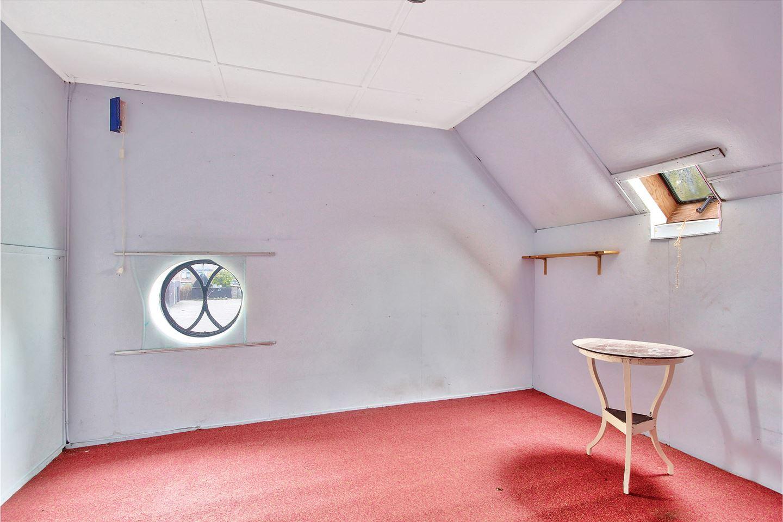 Bekijk foto 5 van Koenestraat 43