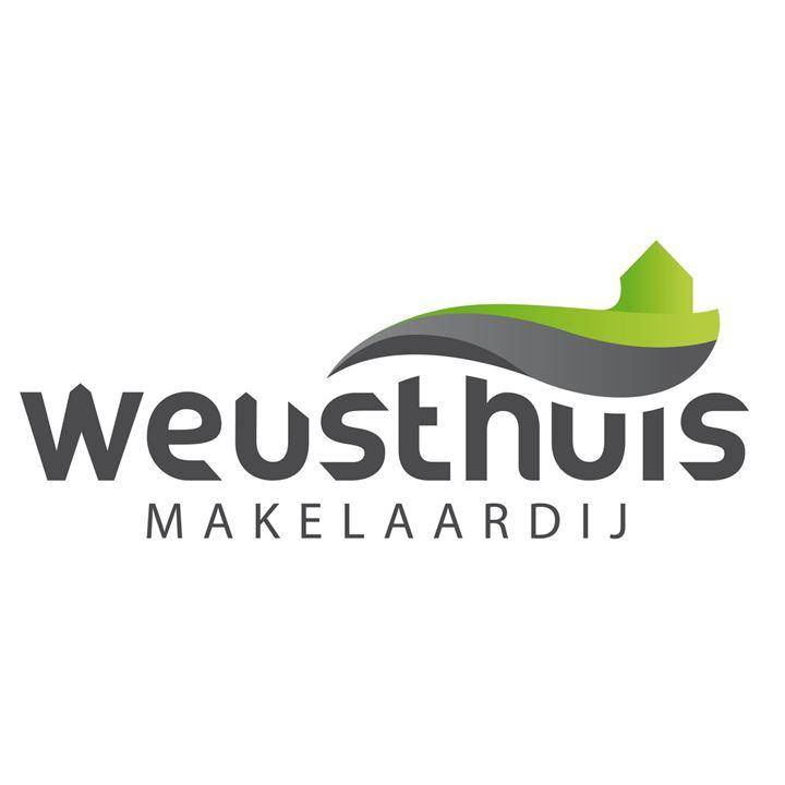 Weusthuis Makelaardij, de nr. 1 van NO-Twente