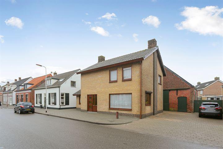 Herelsestraat 126