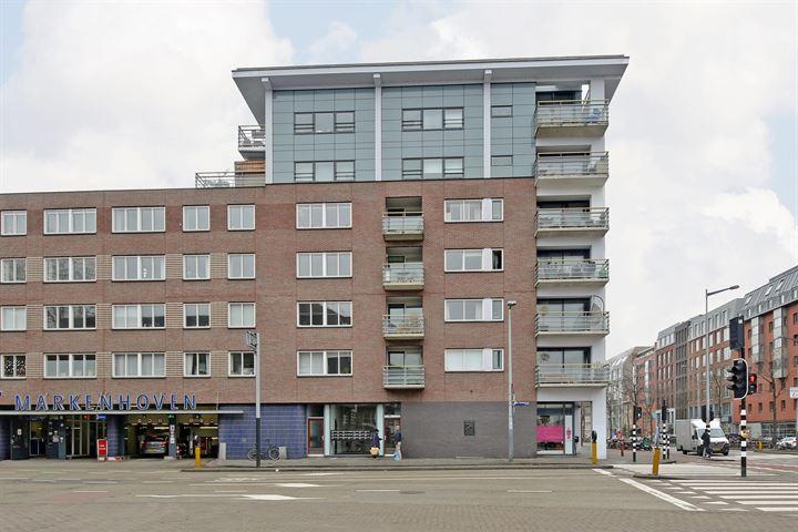 Anne Frankstraat 242