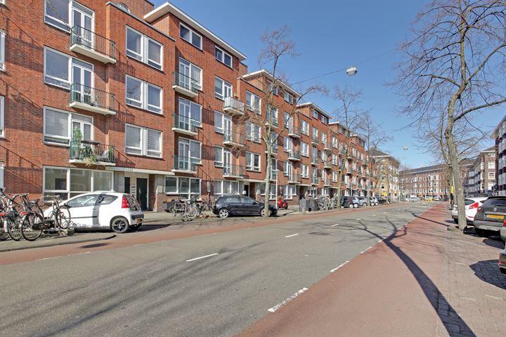 Waalstraat 154 -H