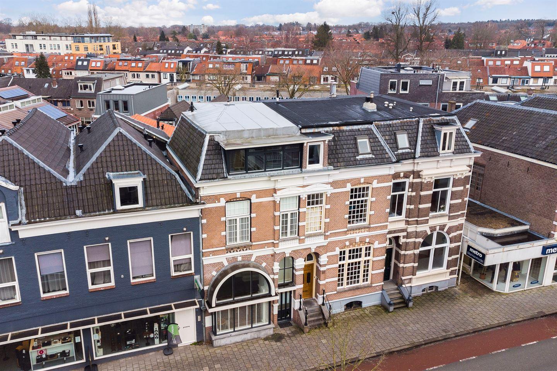 Bekijk foto 2 van Arnhemseweg 20