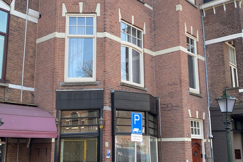 Bekijk foto 2 van Willem de Zwijgerlaan 50