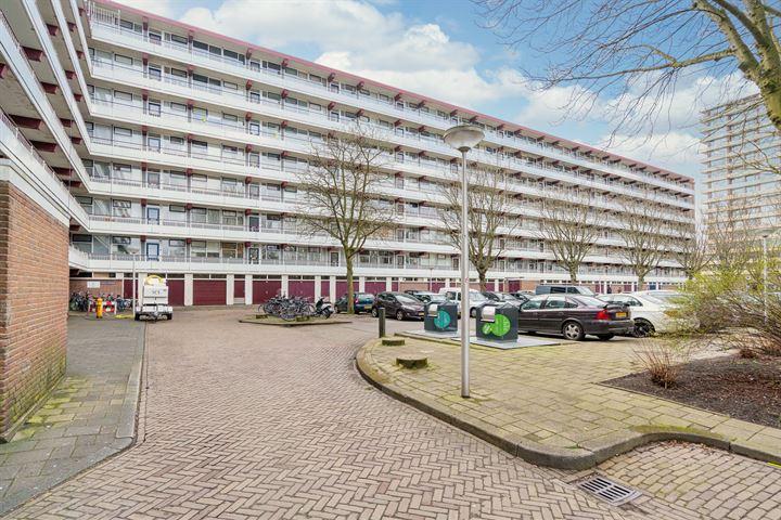 Herman Gorterhof 115