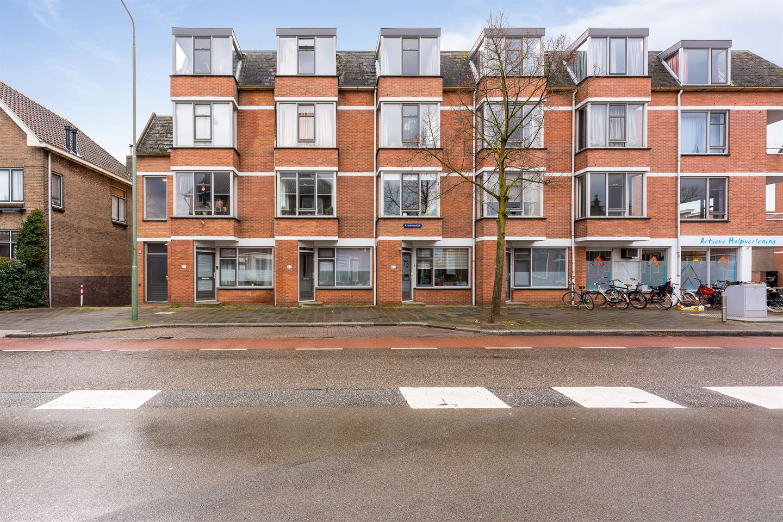 Bekijk foto 2 van Krommedijk 75