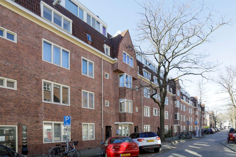 Bekijk foto 5 van Mauvestraat 36 1