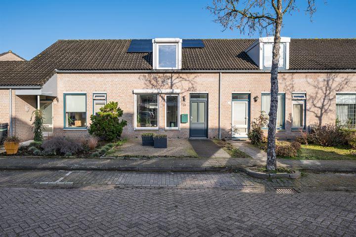 Nemerlaerhof 69