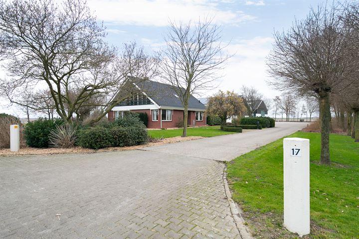 Reigerweg 17