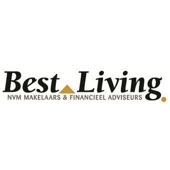 Best Living NVM makelaars & financieel adviseurs